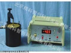 d33 measuring meter