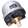 (船用)膜片压力控制器  上海远东w88优德厂