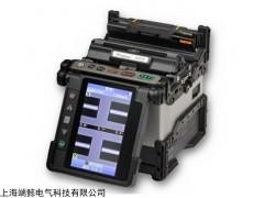 FSM-80S光纤熔接机