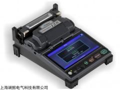 FSM-12S光纤熔接机