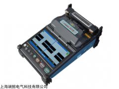 FSM-22S单芯光纤熔接机