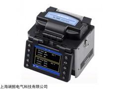 KL-300S光纤熔接机