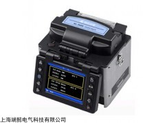 KL-500光纤熔接机