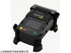 S123M12光纤熔接机