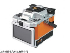 D19光纤熔接机