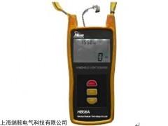 HB08A稳定光源