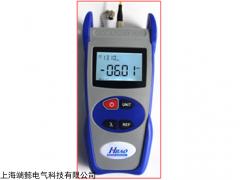 HB06C光功率计