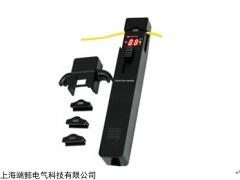 HB09光纤识别器
