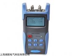 HB20A光纤寻障仪