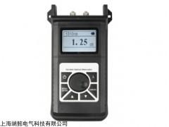 HB10手持式光衰减器