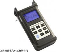 HB03A智能型手持式光万用表