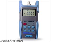 JW3216多功能型手持式光功率计