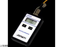 JW3205 迷你型手持式光功率计