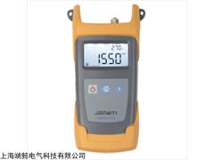 JW3111 高稳定手持式稳定光源
