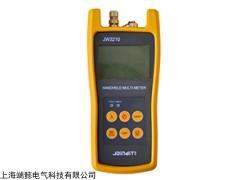 JW3210 基础型光万用表