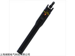 JW3105A手持式可视激光光源