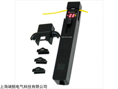 JW3306B 光纤识别仪