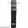 JW3306D 光纤识别仪
