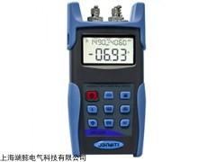 W3304A 光纤寻障仪