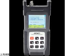 JW3302C 通用型 光时域反射仪(OTDR)