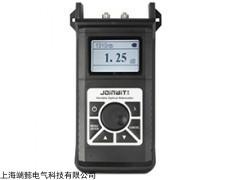 JW3303 数显可调光衰减器