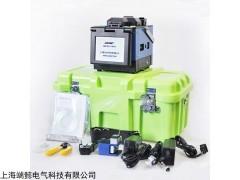 JW4108 光纤熔接机