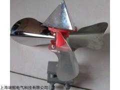 风力不锈钢驱鸟器