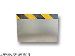 不锈钢挡鼠板