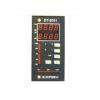 STG-1002数字调节器专业厂家