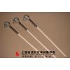 WRR-131铂铑热电偶上海自动化仪表三厂
