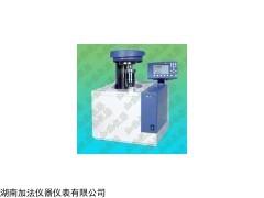 JF384石油苹果彩票自动热值测定器销售