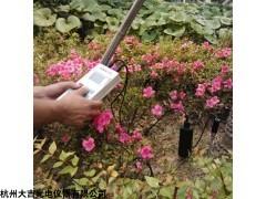 杭州直销土壤水分仪LTS-50TG