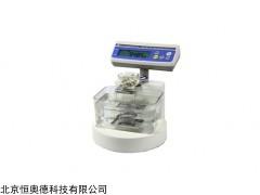 塑料颗粒比重计   型号:TWD-150EP