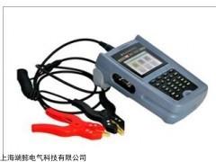 蓄电池内阻分析仪-YHDQ8652