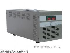 YHDQ8772蓄电池充电机
