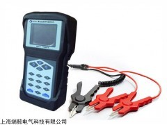 智能蓄电池内阻及连接电阻测试仪-YHDQ8616