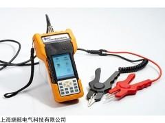 智能蓄电池内阻测试仪-YHDQ8615