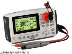 3554系列手持式电池测试仪(CHT3554)