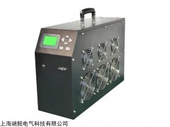 恒流负载仪-YHDQ86系列