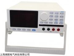 电池内阻测试-YHT3560