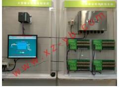 大型除尘器自动化控制系统,大型除尘自动化系统,除尘自动化系统