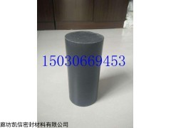 40mm聚四氟乙烯棒详细介绍,聚四氟乙烯棒技术指标