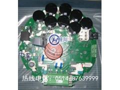 西博思SIPOS功率电源板