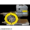 特价供应ALBIN泵