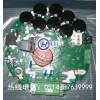 SIPOS西博思2SA5012控制板