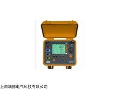 CA6472 多功能高压铁塔测试仪