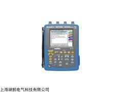 OX7202-BUS 便携式隔离通道示波器