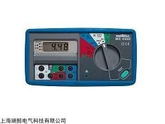 MX435D 电气装置测试仪