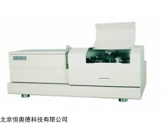 激光拉曼光谱仪   型号:HAD-LRS-2/3