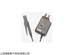 过程电流测量